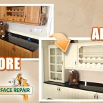 Ballinamore_before_After