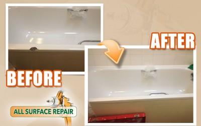 Bath_Repair