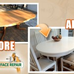 Beige_table and chairs_WRK-