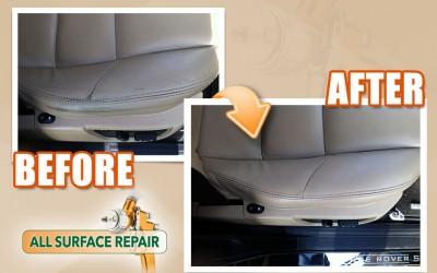 Range_Rover_Leather_Repair