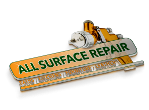 1 All-Surface-Repair-BKFL-1024x758