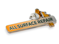 200 All Surface Repair solo