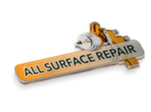 800_All Surface Repair solo