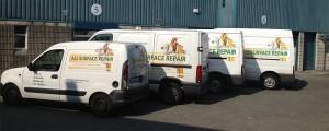All Surface Repair Vans_Slider