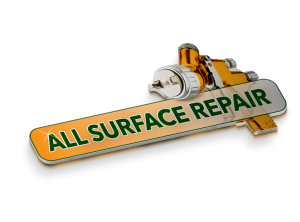 All-Surface-Repair-solo-1024x758