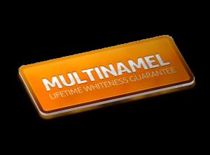 Medium Multinamel 3d logo