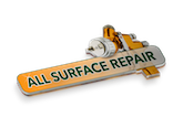 Small All Surface Repair solo